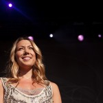 colbie-callait-concert-3254