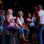 Craig Morgan Concert - Gallo Center-5416