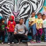 MLA 2016 Kindergarten
