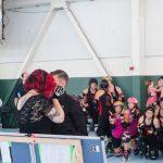 2016 BAD Roller Derby-2116-2