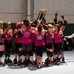 2016 BAD champs final-7840